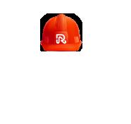 Rental_Cotacoes